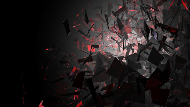 Top Dark Abstract Hd Wallpaper 1920x1080 Images for Pinterest