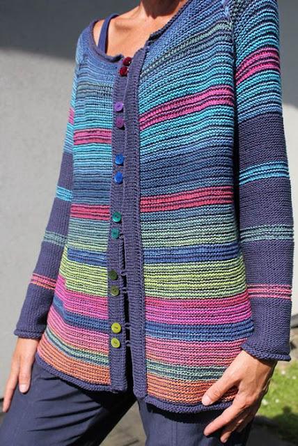 вязаные свитера джемпера пуловеры кардиганы иди для вдохновения