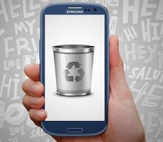 aplikasi untuk mengembalikan foto yang hilang dan terhapus dengan mudah