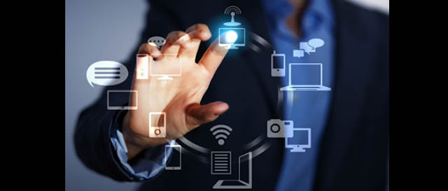 10 habilidades que vão te deixar no radar das empresas de tecnologia.