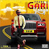 Download Young dee - Gari yangu