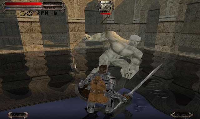 Download Blade Of Darkness