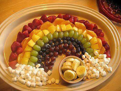 فن تقديم الفواكه 8.jpg