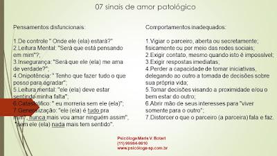 *Psicologo Bradesco*,  *Psicologo Amil,  Psicologo Sulamérica,  Psicologa Bradesco,  Psicologa Amil*  psicologa online