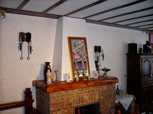 renovation travaux artisan peintre plafond paris peintre professionnel cesu. Black Bedroom Furniture Sets. Home Design Ideas