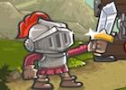 Valient Knight