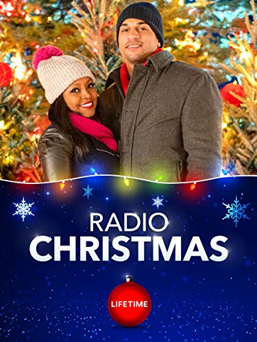 (FREE DOWNLOAD) Radio Christmas (2019) | Engliah | full movie | hd mp4 high qaulity movies