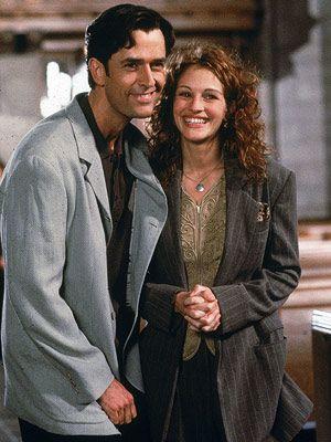 O casamento do meu melhor amigo 1997