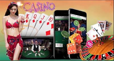 9 bí kíp chơi baccarat trực tuyến ăn tiền 12101801