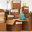 How to Claiming Damage in Packing and moving Service