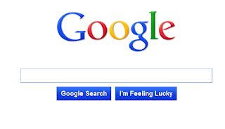 [Image: New-Google-Search-Home-Page6.png]
