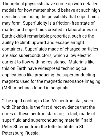 Electrical Charged Superfluid Plasma Cosmology: Pulsars