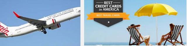 Vantagens e Benefícios de Cartão de Crédito de Viagens