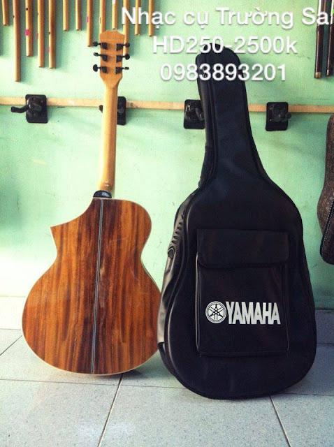 bán-đàn-guitar-giá-rẻ-q7