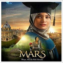 Download Ost Mars Lagu Ungu - Doa Untuk Ibu Mp3 Terbaru