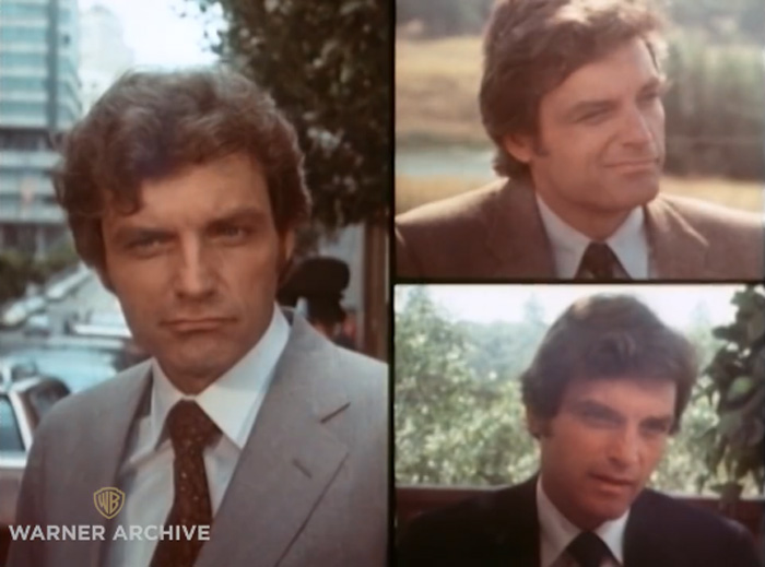 One of favourite images of david selby as the ghost-3115