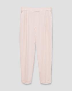 https://www.pullandbear.com/ch/fr/pantalon-jogger-type-tailoring-c0p500288782.html?search=pantalon%20rose&page=1#620
