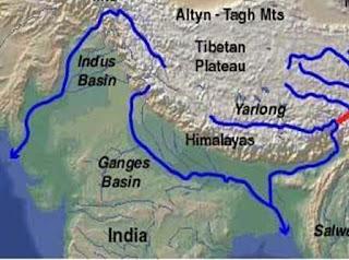 china-working-on-brahmaputra-satluj-delta