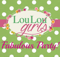 http://www.loulougirls.com/2015/07/lou-lou-girls-fabulous-party-67.html