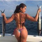 8 imagens que vão fazer você sair agora mesmo para uma pescaria