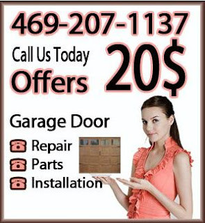 http://garagedoor-mckinney.com/images/coupon.jpg