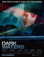 Pelicula Dark Waters (2019)