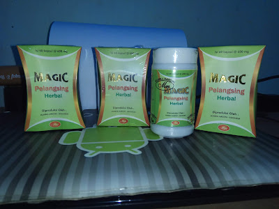 magic pelangsing herbal, distributor magic pelangsing, distributor resmi magic pelangsing, distributor pelangsing mph, distributor magic pelangsing