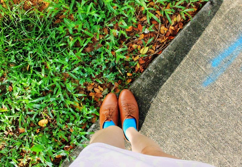 8 Introverted Activities in Singapore