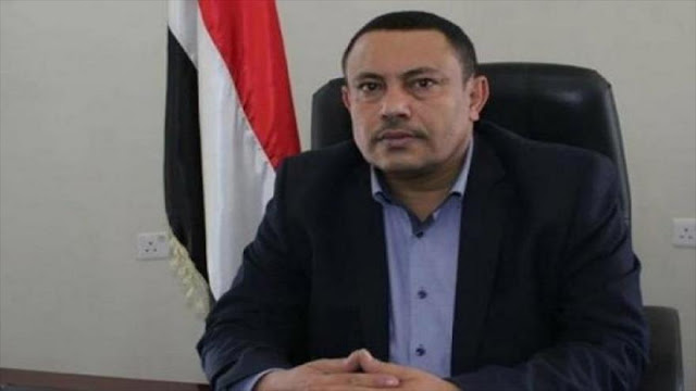 Yemen repudia silencio de ONU frente a crímenes de Arabia Saudí