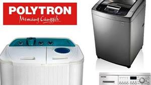 Daftar Harga Mesin Cuci Polytron 2016