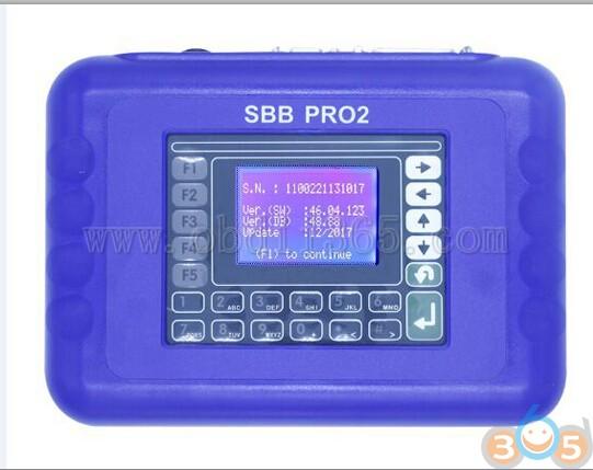 sbb-pro2-v48-88-1