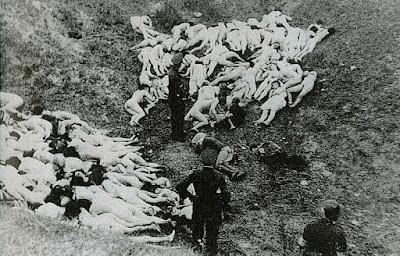 ユダヤ 人 虐殺 理由 ホロコースト - Wikipedia