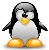 O rootkit utiliza um ataque drive-by download incomum e tem como alvo usuários do Debian Squeezy.