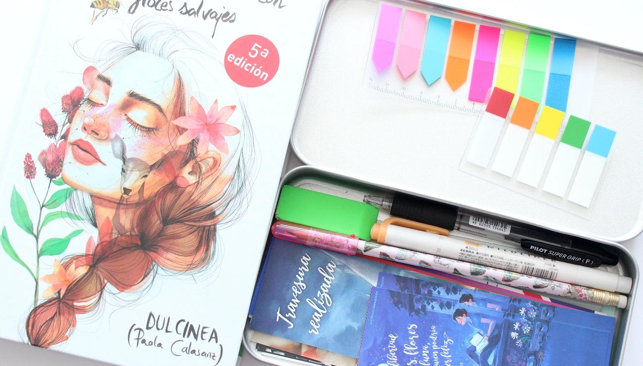 kit_de_lectura_que_usamos_para_leer