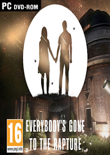 Download Everybodys Gone to the Rapture PC Full Crack