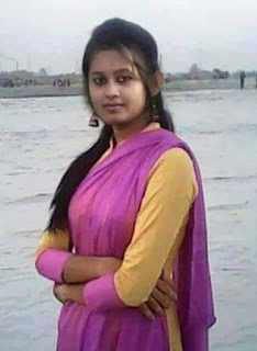Bangla choti Ki Dhokali Boka Choda Ber Kar