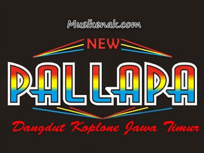 Dangdut koplo spesial New Pallapa
