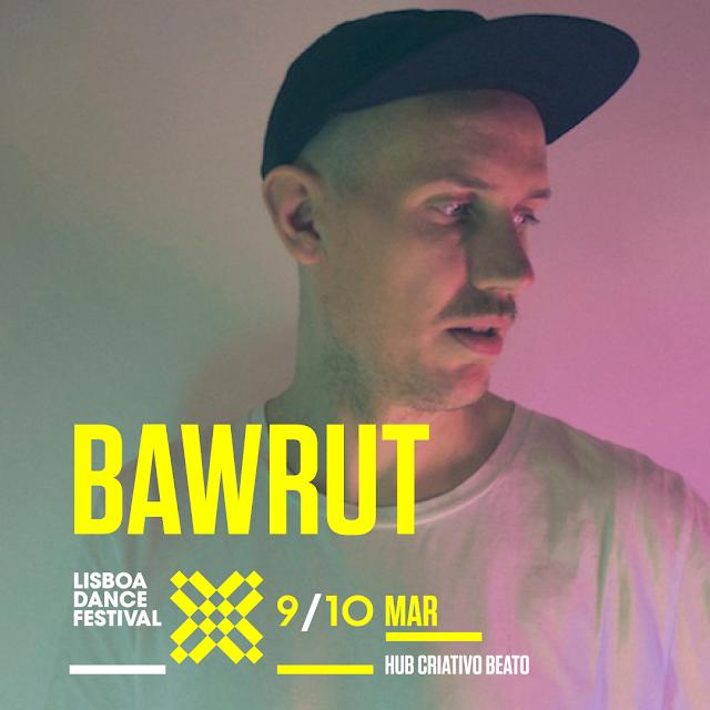 3-edicao-lisboa-dance-festival-cartaz-bawrut