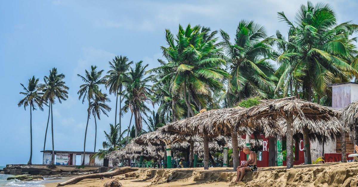 Isole Tropicali: quando pianificare il viaggio?