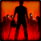 Into the Dead MOD Apk [LAST VERSION] - Free Download Android Game
