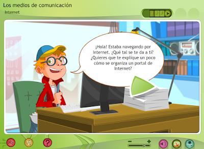 http://www.educa.jcyl.es/educacyl/cm/gallery/recursos_odes/2007/lengua/lc003_es//lc003_oa05_es/index.html