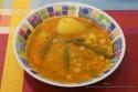 http://diversidadyunpocodetodo.blogspot.com.es/2015/06/cocina-murciana-potajes-olla-gitana.html