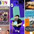 Agenda | Concierto coral de Navidad + teatro + ludoteca + rock + mercadillo + literatura