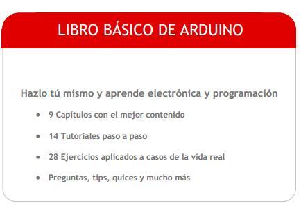 arduino for dummies pdf download