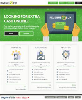 http://www.revenuebux.com/?ref=BisnisPTCinfo