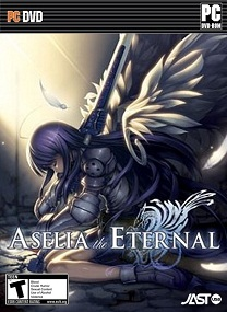 aselia-the-eternal-pc-cover-www.ovagames.com