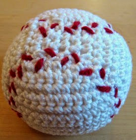 http://translate.googleusercontent.com/translate_c?depth=1&hl=es&rurl=translate.google.es&sl=auto&tl=es&u=http://makemydaycreative.com/2013/10/09/squishy-baseball/&usg=ALkJrhj4jgnWeCT4VLriY3A-XQUQ-VsBRw