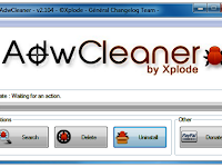 AdwCleaner Latest 2017 for Windows