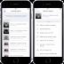 Nieuwe Apple Support-app voor Nederland