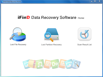 Data Recovery Customer Care Support +91-999-081-5450
